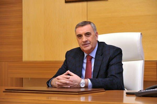 2016 yılının 'en başarılı' Büyükşehir Belediye Başkanları