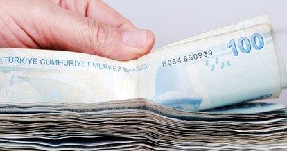 2020 Ücretsiz izin maaş desteği başvurusu nasıl yapılır, ücret ne kadar? Ücretsiz izin maaş desteği nasıl alınır, şartlar nelerdir?