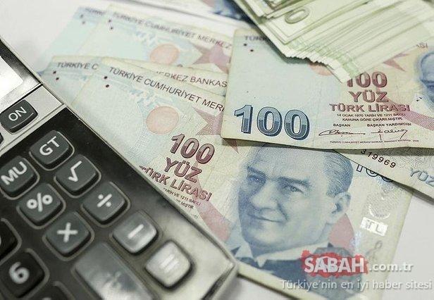 Bakan Selçuk'tan son dakika asgari ücret açıklaması! Bu yıl asgari ücret zammı ne kadar, kaç para olacak?