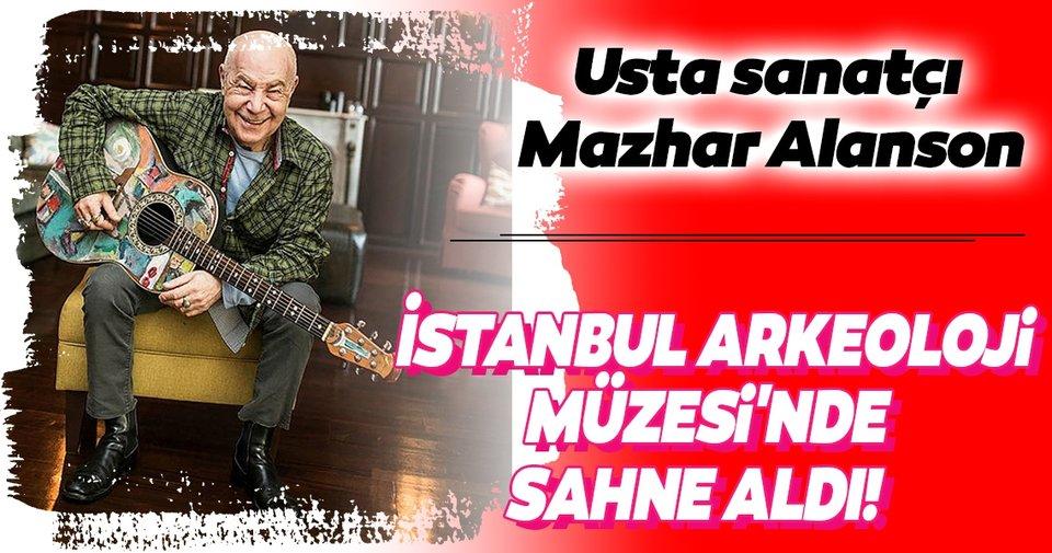 MAGAZİN - cover