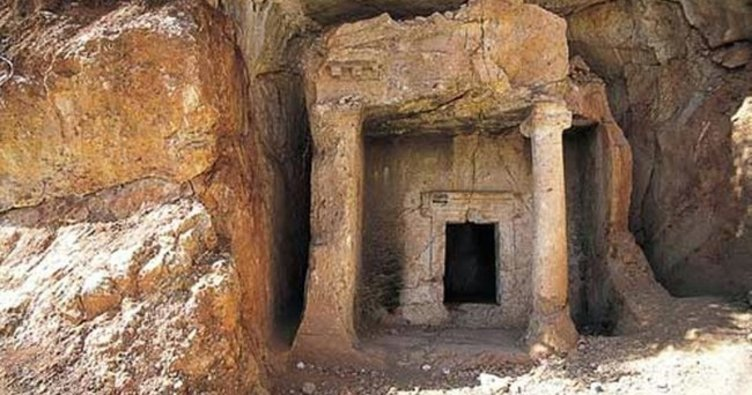 Cilalı Taş Devri özellikleri – Cilalı Taş Devri Neolitik Çağ hakkında bilgiler