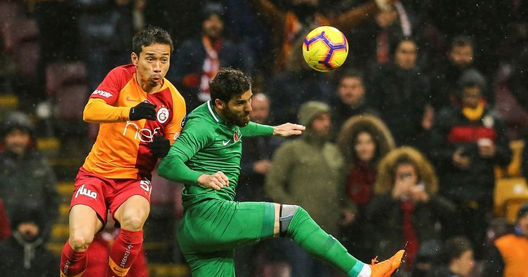 Kupada final gecesi: Akhisarspor Galatasaray maçı ne zaman saat kaçta hangi kanalda? ile ilgili görsel sonucu