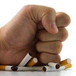 Sigaranın etkisini azaltan besinler
