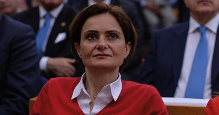 Canan Kaftancıoğlu'nun mahkemeyi tehdit ettiği şiir dosyada!