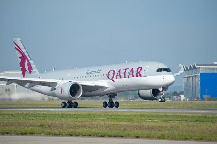 Dünyanın en sessiz uçağı hazır