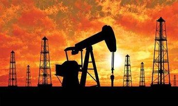 Petrol fiyatları 2019 zirvesine yakın!