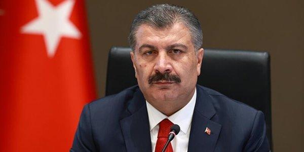Koronavirüs tablosu son dakika duyuruluyor! 11 Eylül 2021 Sağlık Bakanlığı korona tablosu ile Türkiye'de vaka ve vefat sayısı kaç oldu? 13