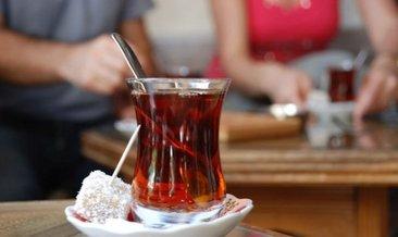 Çayın faydaları nelerdir? Günde kaç bardak çay tüketilmeli?