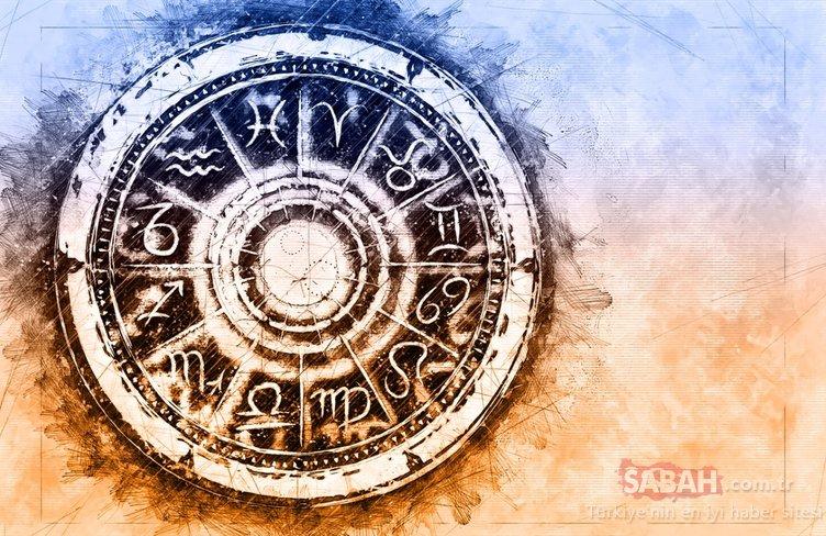 Uzman Astrolog Zeynep Turan ile günlük burç yorumları 3 Kasım 2020 Salı - Günlük burç yorumu ve Astroloji