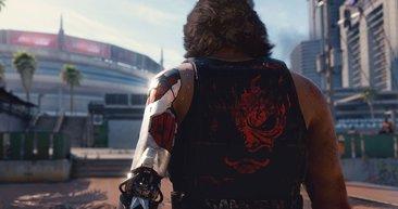 Sony'den şok karar! Cyberpunk 2077, PlayStation Store'dan kaldırıldı