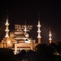 2020 Ramazan mesajları ve sözleri | En güzel hadisli ve ayetli hoş geldin Ramazan mesajları resimli ve resimsiz seçenekleri ile burada!