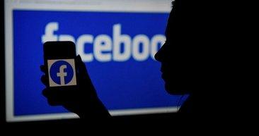 Facebook'tan iPhone kullanıcılarına ücretli uygulama tehdidi! Ortalığı karıştıran iddia!