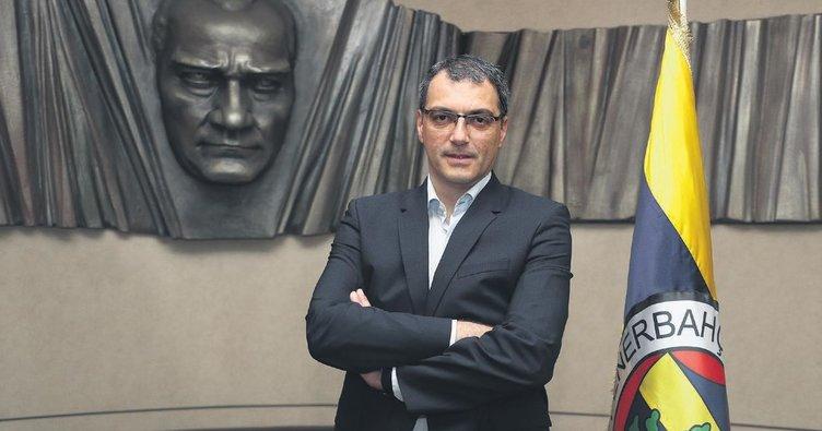 Damien Comolli'nin iki teknik direktör adayı Juande Ramos&Zeljko Buvac