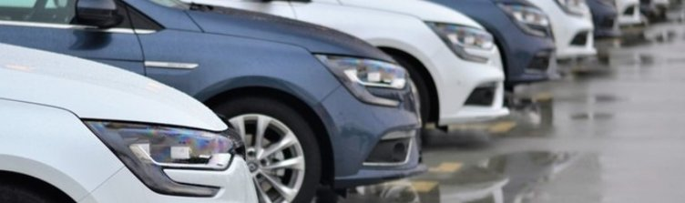 SON DAKİKA! Araç alacaklar dikkat: Fırsatçıların dilinde hep aynı laf var! Otomobil satışında fırsatçılık böyle gözler önüne serildi