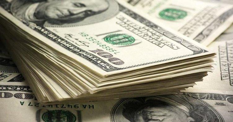 Serbest piyasada döviz fiyatları - Dolar ve Avro bugün ne kadar?