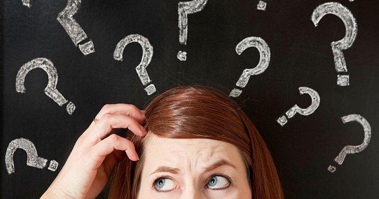 SFS Ne Demek? Instagram'da SFS Açılımı ve Anlamı Nedir?