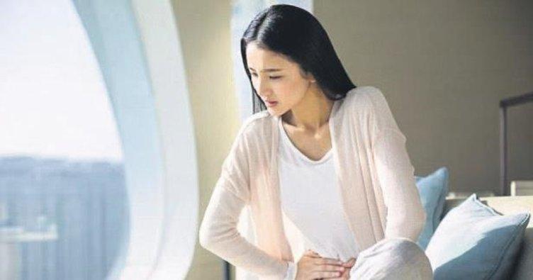 Bağırsak bakterisi duyguları etkiliyor