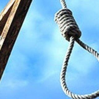 Irak, 3 Fransız vatandaşına idam cezası verdi