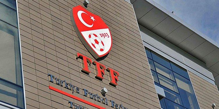 Fenerbahçe'yi bekleyen büyük tehlike