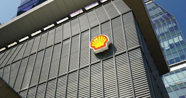 Shell'e 3 milyon TL manipülasyon cezası yolda