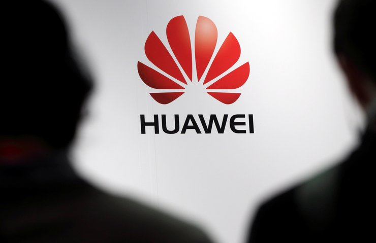 ABD'nin Huawei yaptırımına Microsoft da katıldı