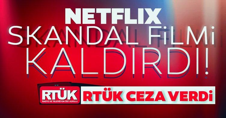 Son dakika haberi: RTÜK ceza verdi! Netflix dizi filmi 'Cuties' yayından kaldırıldı