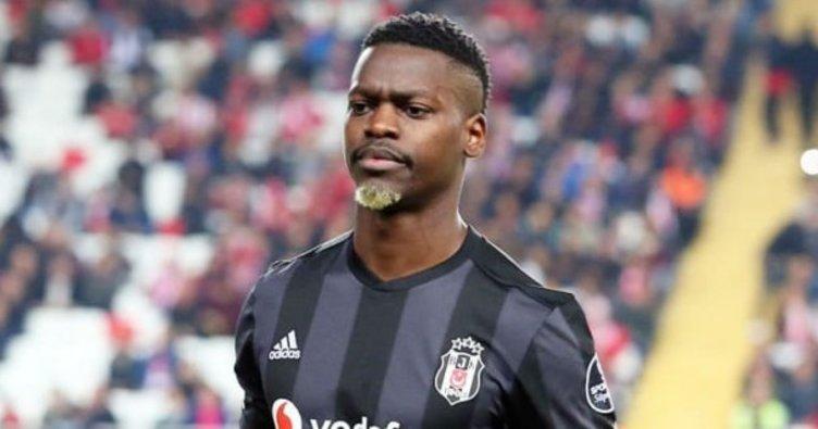 Beşiktaşlı Isimat-Mirin Fransız ekibi Amiens'e kiralandı!