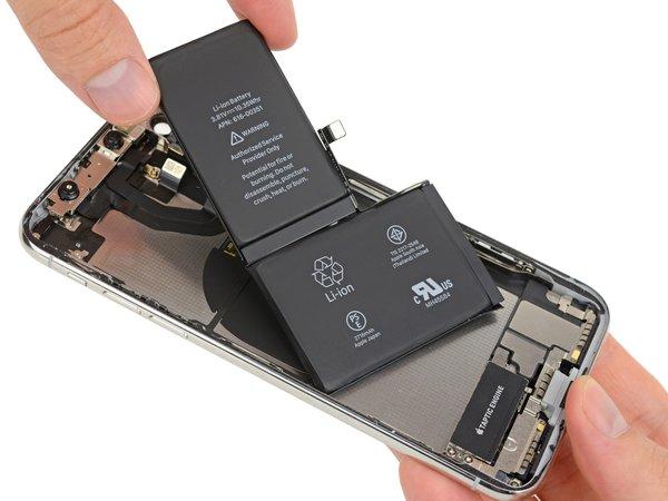 Apple'ın indirimli pil değişim programı Türkiye'de başladı