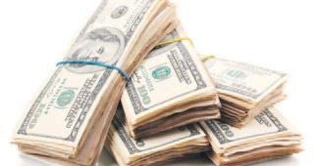 """FETÖ'nün etkin pişmanlığa karşı """"para"""" taktiği"""