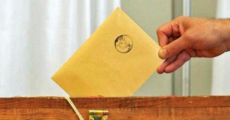 16 nisan referandum oy kullanma saatleri neler 2017 referandum ne