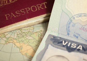 ABD vize başvurularında sosyal medya hesaplarına bakacak!
