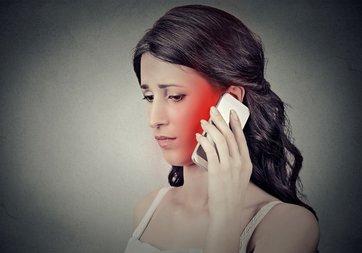 En çok radyasyon yayan telefonlar! Liste açıklandı! Samsung, Apple, Google da listede...