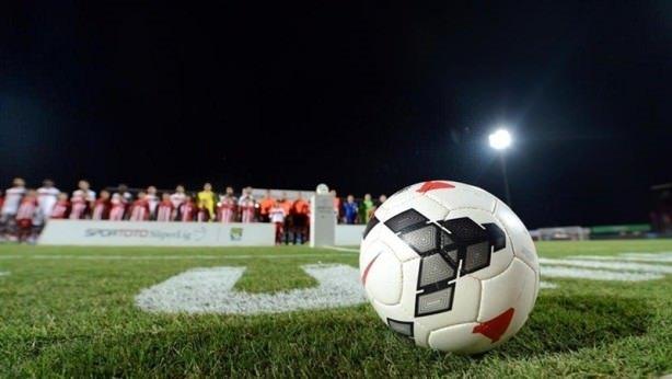 Futbol tutkunlarının bile bilemeyeceği ilginç bilgiler