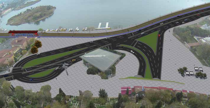 İstanbul'a 3 yeni metro hattı daha geliyor