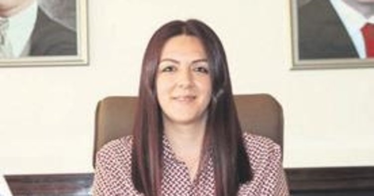 AK Partili Keyik virüse yakalandı