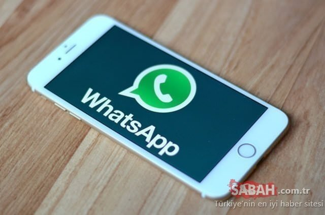 WhatsApp'ı iPhone'da kullananlar aman dikkat! Bu özellik canınızı sıkabilir!