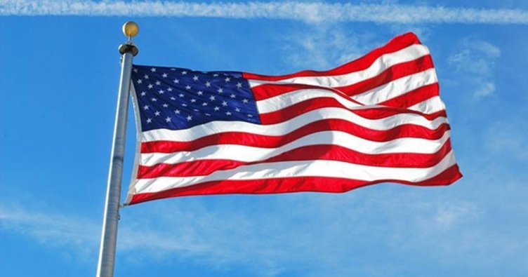ABD 20 Temmuz'a kadar Afganistan'da uzlaşma bekliyor