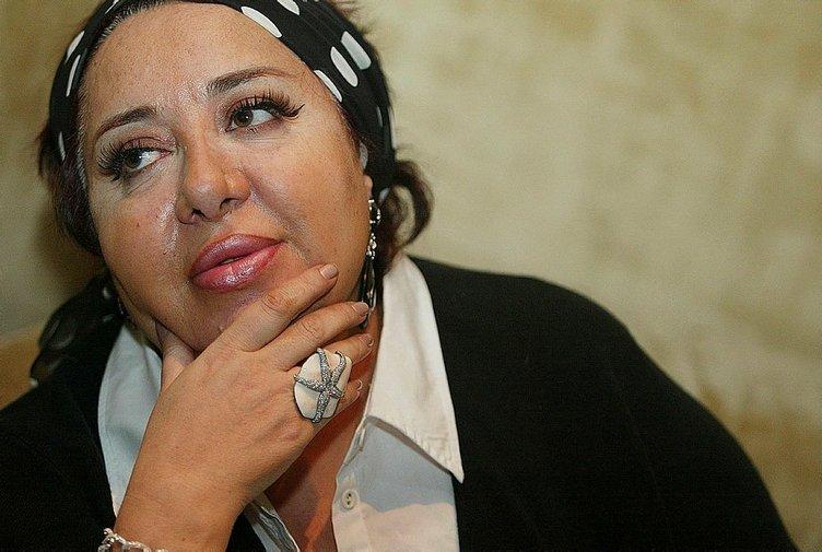 Nur Yerlitaş: 'Sorunlarım var iyi değilim'