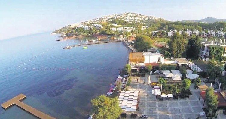 Balıkesir'e yatırım dopingi