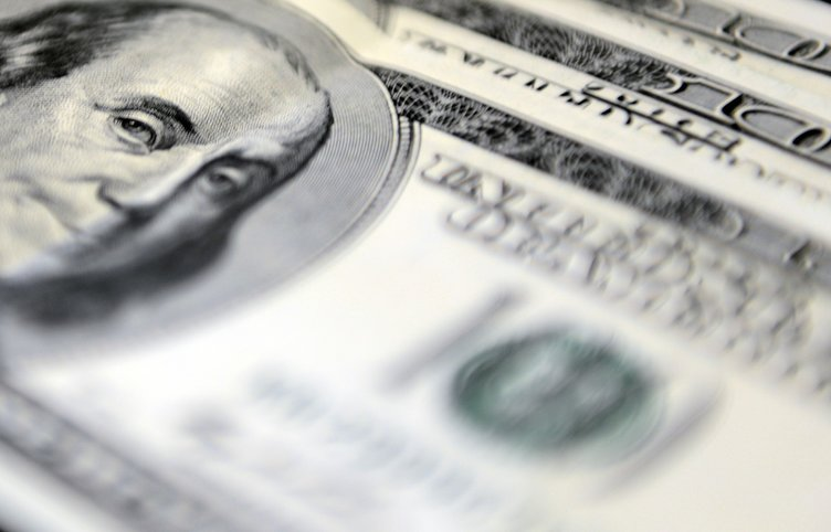 Son dakika haberi: Dolar fiyatları bugün ne kadar kaç TL? 17 Mayıs 2019 dolar alış-satış fiyatları  ve güncel döviz kurları