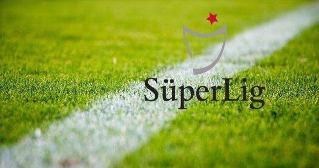 Süper Lig ne zaman başlıyor? 2021-2022 Süper Lig başlama tarihi - Sayfa 2 -  Eğitim Haberleri