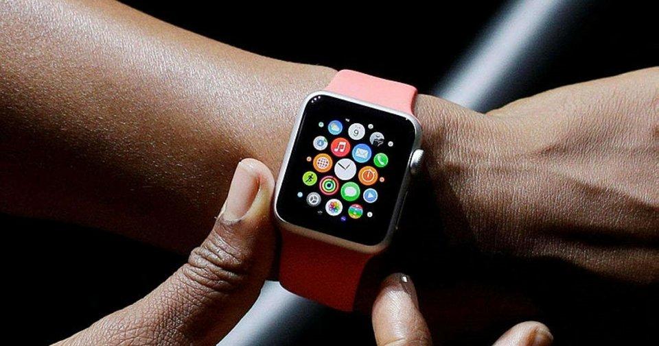 Apple Watch kullanıcıları dikkat! Apple EKG uygulaması Türkiye'de açıldı