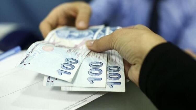 KYK borç yapılandırma ne zaman? 2021 KYK borç yapılandırma nereden, nasıl yapılır, son gün ne zaman? - SON DAKİKA EKONOMİ HABERLERİ 13
