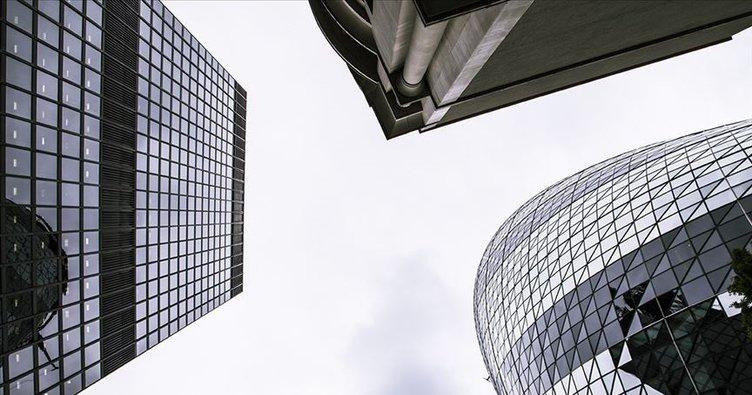 Londra finans sektörünün AB ile ilişkisi New York'un gerisine düşecek