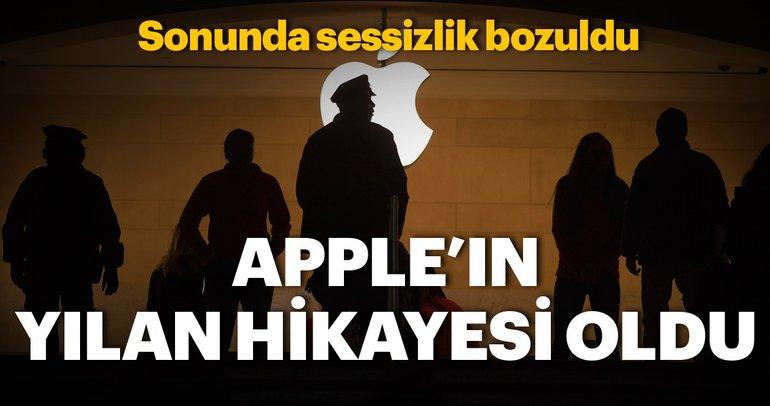 Apple AirPower'ın çıkış tarihi belli oldu