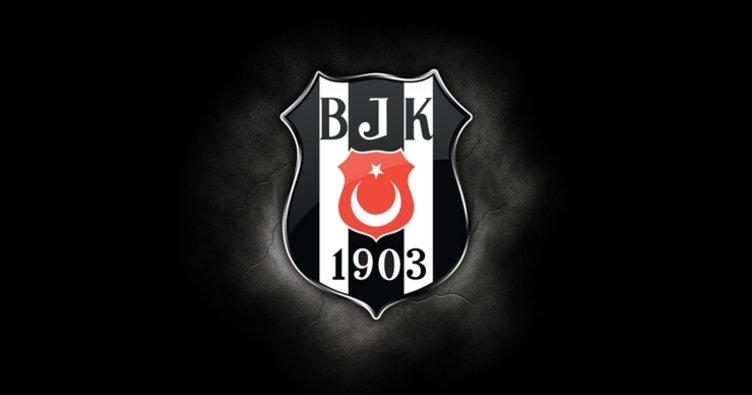 Beşiktaş Medel'i KAP'a bildirdi!