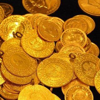 Altın fiyatları ile ilgili son dakika gelişmeleri yaşanıyor! 18 Nisan gram ve çeyrek altın fiyatları ne kadar, kaç TL?