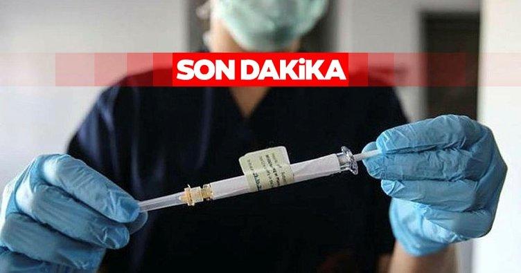 Son dakika haber: Ölümlerin sebebi Pfizer BioNTech aşısı mı? Prof. Dr. Zafer'den flaş açıklama geldi