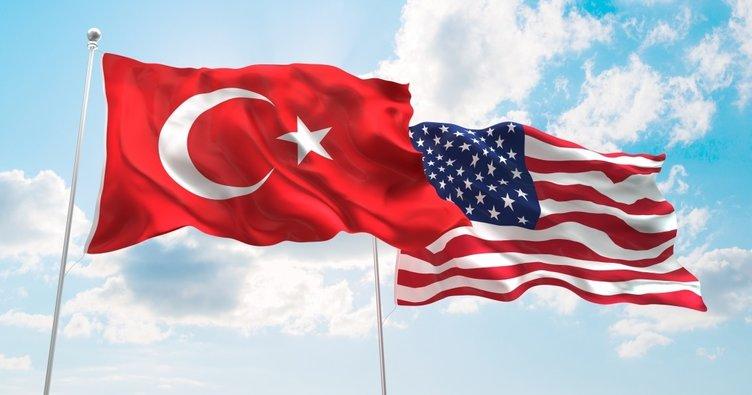 Kritik toplantı yarın Ankara'daki yapılacak