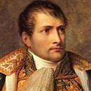 Napolyon Mısır'ı işgal etti